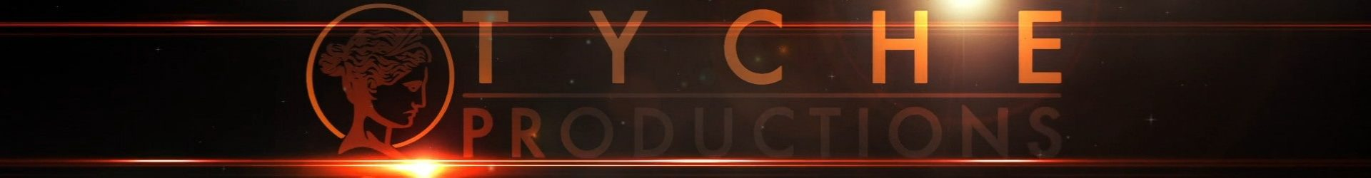 Tyche Productions srl
